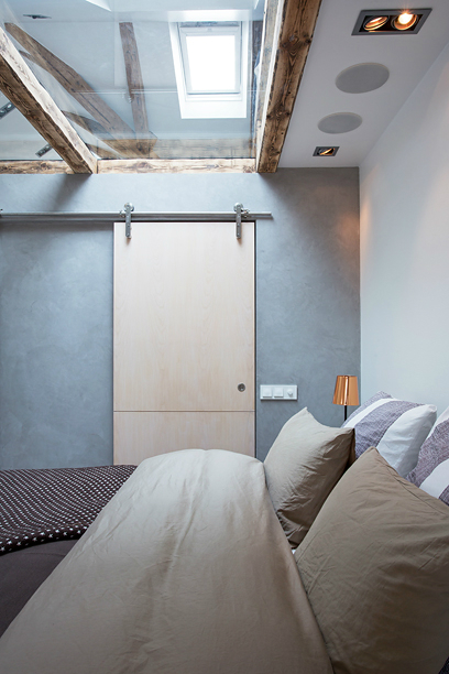 interesting minimalist interiors 14