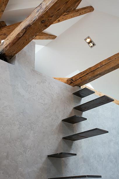 interesting minimalist interiors 18