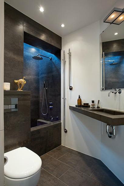 interesting minimalist interiors 22