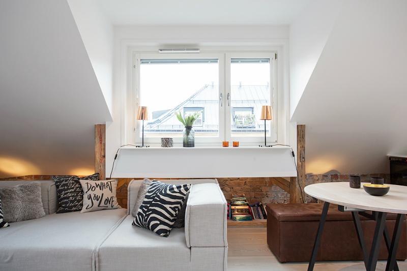 interesting minimalist interiors 3