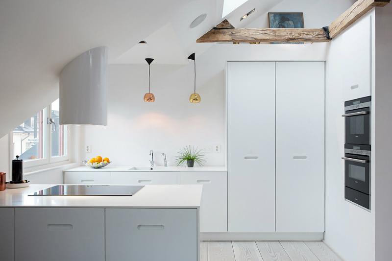 interesting minimalist interiors 6