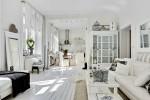 Clean-Fresh-Cozy-home