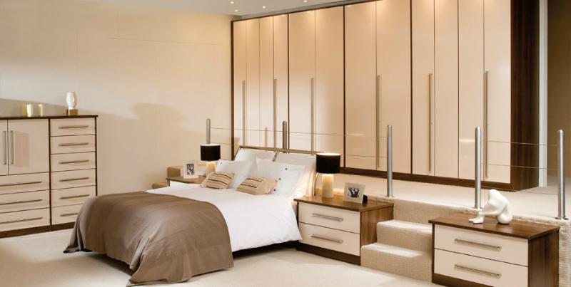 31 Best Ed Wardrobes 2 Bedroom By Homebase