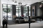 Stylish and Classy Interior by PT interiors2