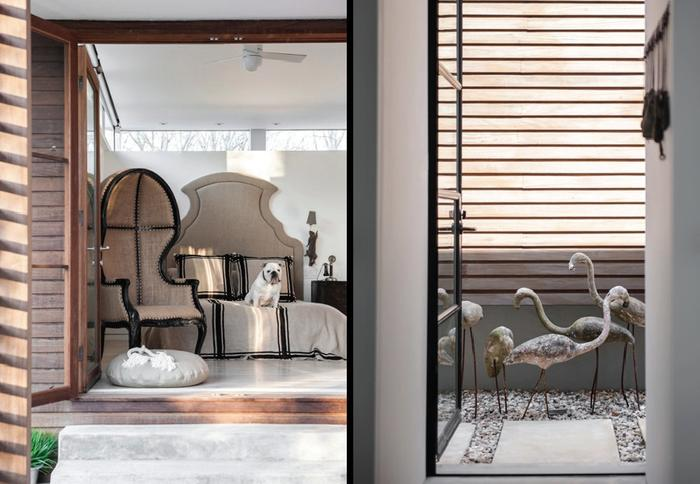 Stylish and Classy Interior by PT interiors 24