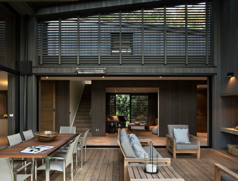 Matarangi House 2 3
