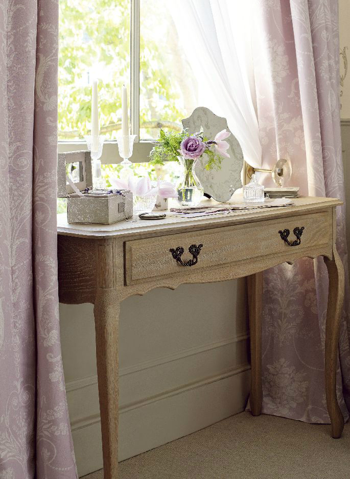 Laura Ashley New Spring Summer 2015 Collection 12