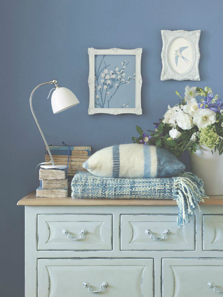 Laura Ashley New Spring Summer 2015 Collection 18