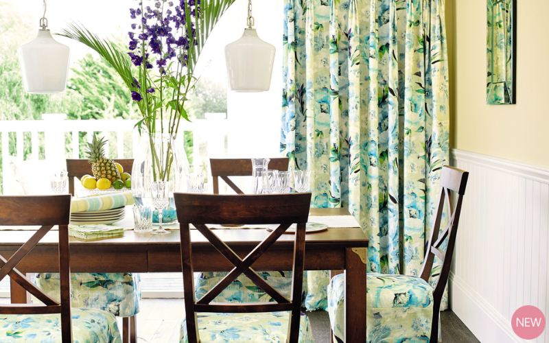 Laura Ashley New Spring Summer 2015 Collection 20