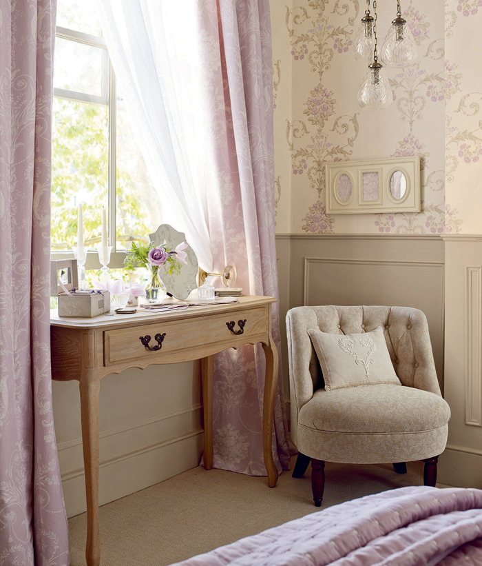 Laura Ashley New Spring Summer 2015 Collection 2