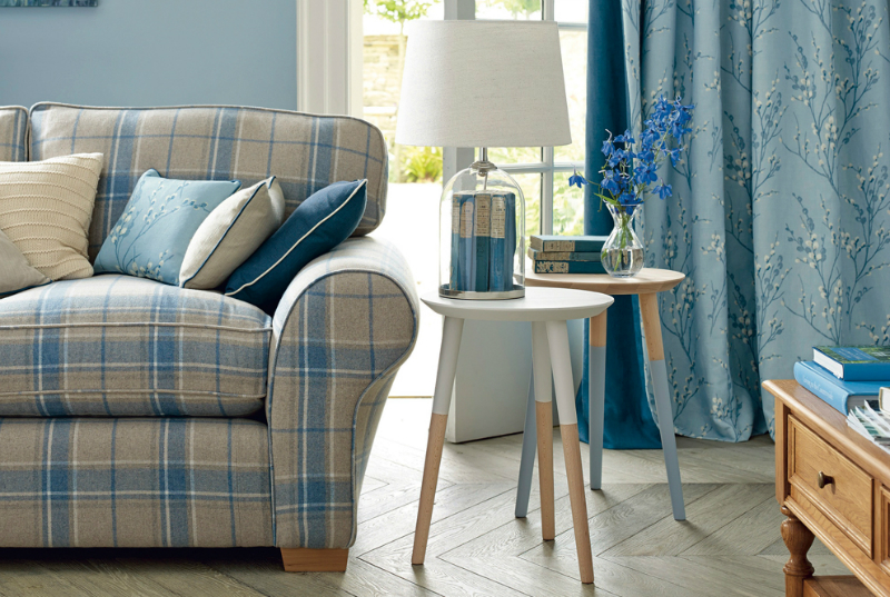 Laura Ashley New Spring Summer 2015 Collection 21