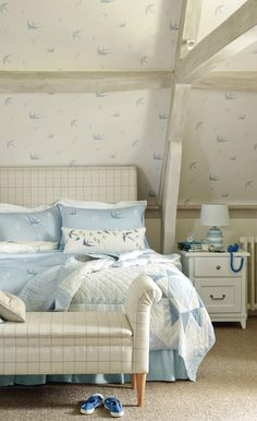 Laura Ashley New Spring Summer 2015 Collection 23