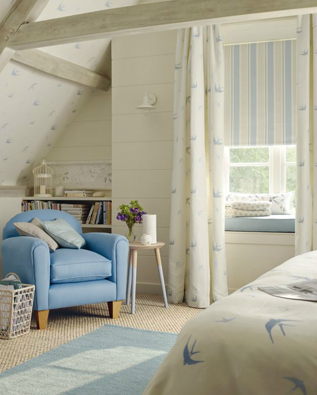 Laura Ashley New Spring Summer 2015 Collection 24