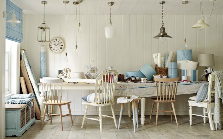 Laura Ashley New Spring Summer 2015 Collection 30