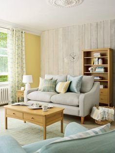 Laura Ashley New Spring Summer 2015 Collection 33