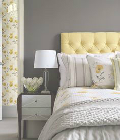 Laura Ashley New Spring Summer 2015 Collection 39