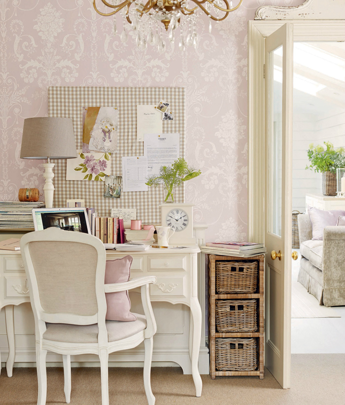 Laura Ashley New Spring Summer 2015 Collection 4