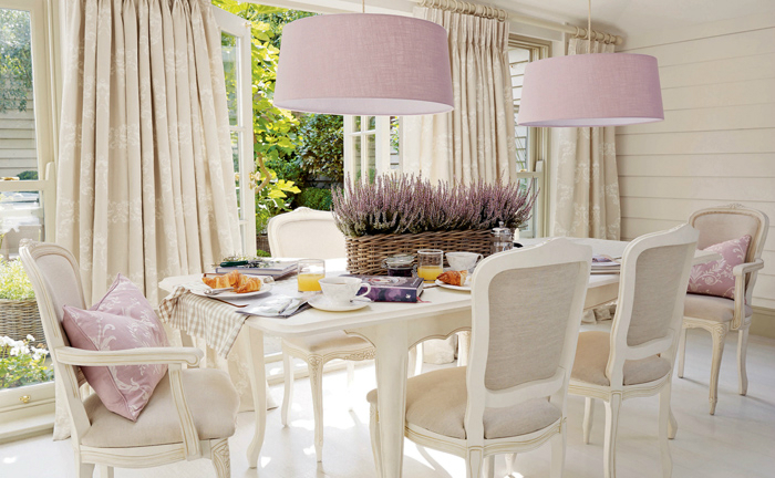 Laura Ashley New Spring Summer 2015 Collection 6