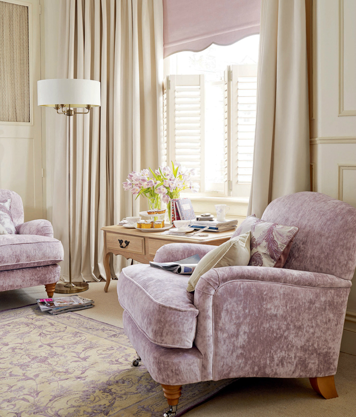 Laura Ashley New Spring Summer 2015 Collection 7