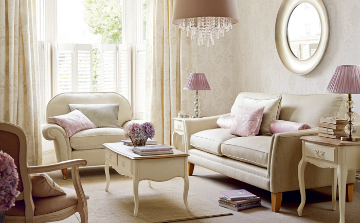 Laura Ashley New Spring Summer 2015 Collection 8