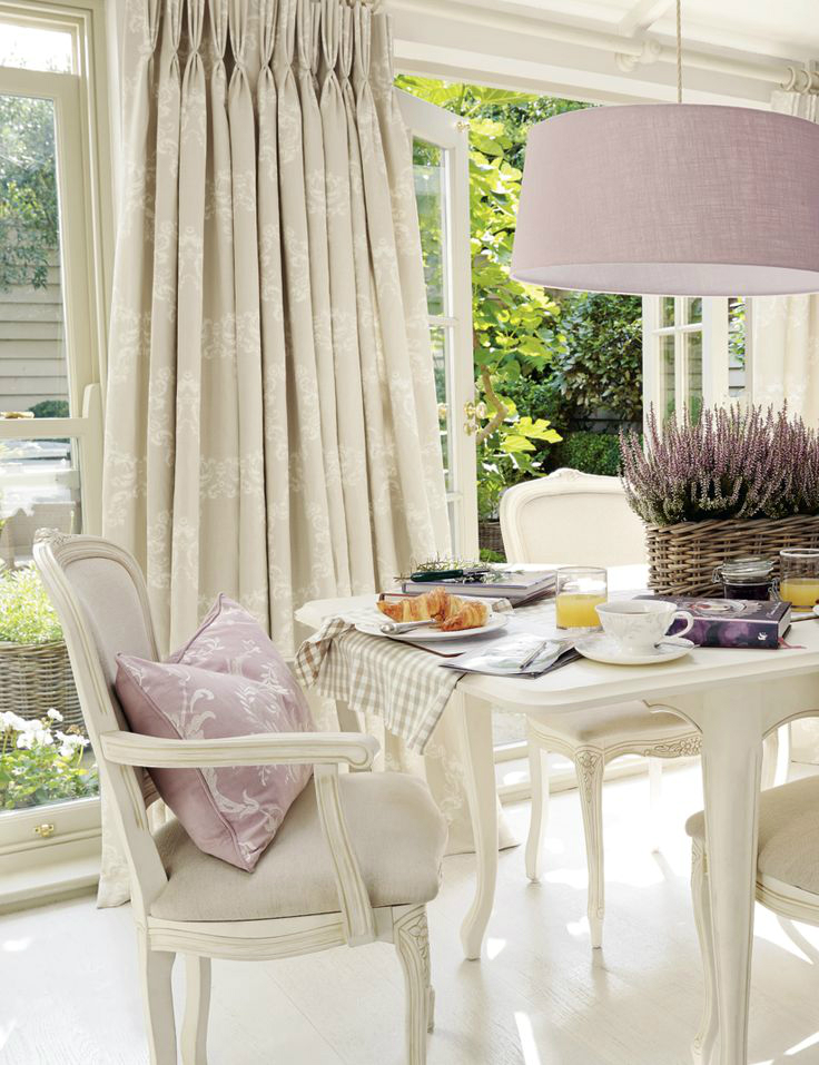 Laura Ashley New Spring Summer 2015 Collection 9