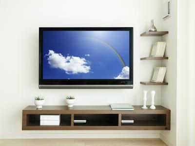 Wall Decor Ideas 30  40 TV Wall Decor Ideas TV wall decor ideas 30