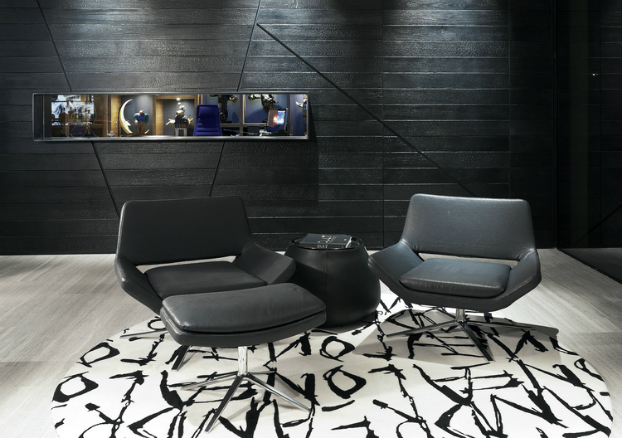 Contemporary Interior Design At Its Finest by DESIGNLUSH 12