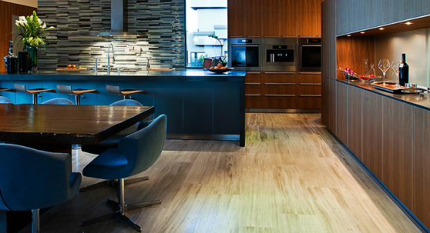 Contemporary Interior Design At Its Finest by DESIGNLUSH 15
