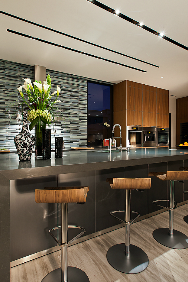 Contemporary Interior Design At Its Finest by DESIGNLUSH 20