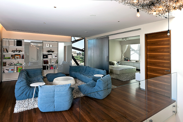 Contemporary Interior Design At Its Finest by DESIGNLUSH 26