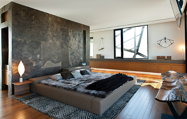 Contemporary Interior Design At Its Finest by DESIGNLUSH 27
