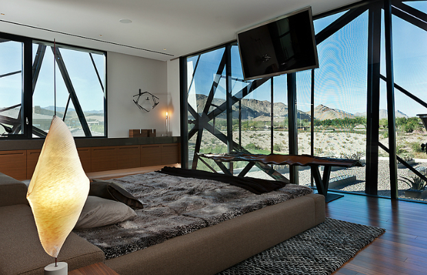 Contemporary Interior Design At Its Finest by DESIGNLUSH 28