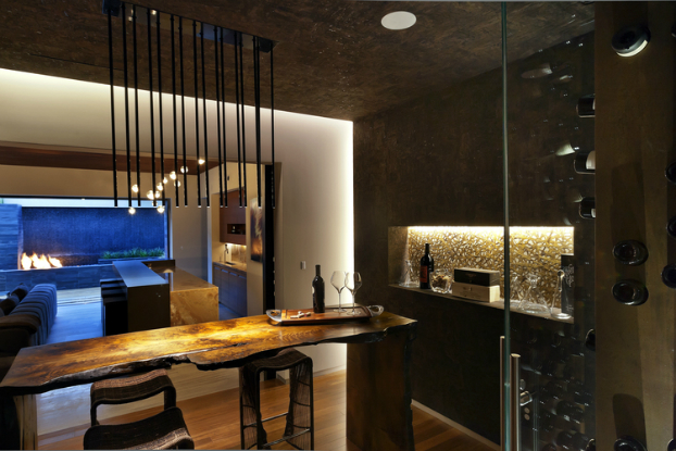 Contemporary Interior Design At Its Finest by DESIGNLUSH 4