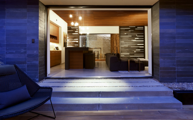 Contemporary Interior Design At Its Finest by DESIGNLUSH 5