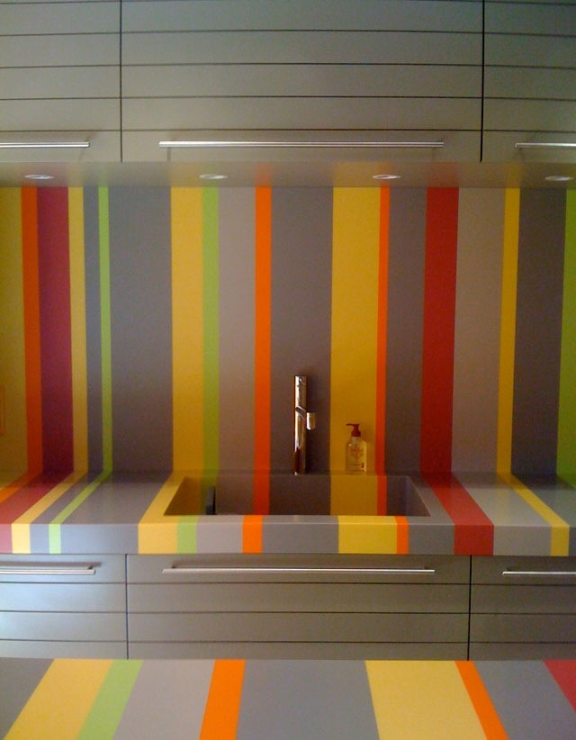 Corian Colors Countertops