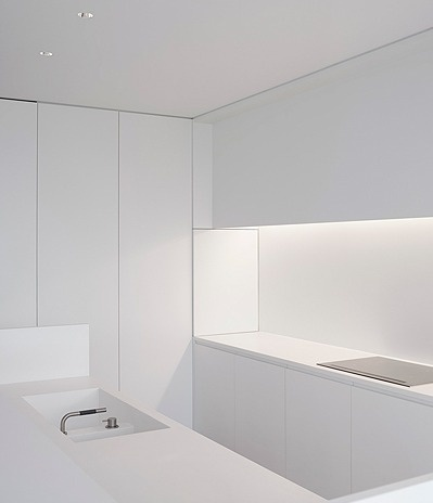 corian countertops ideas 4