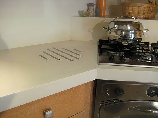 corian countertops ideas 7