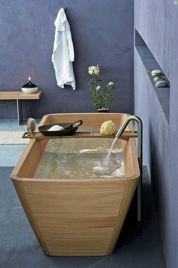 Dream Spa-Style Bathroom 19