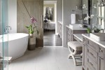 Dream Spa-Style Bathroom 27