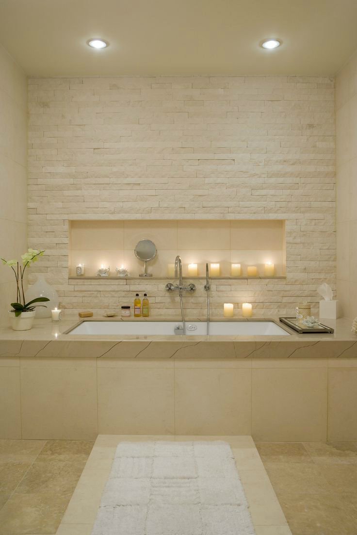 spa style bathroom ideas. Dream Spa-Style Bathroom 9 Spa Style Ideas I