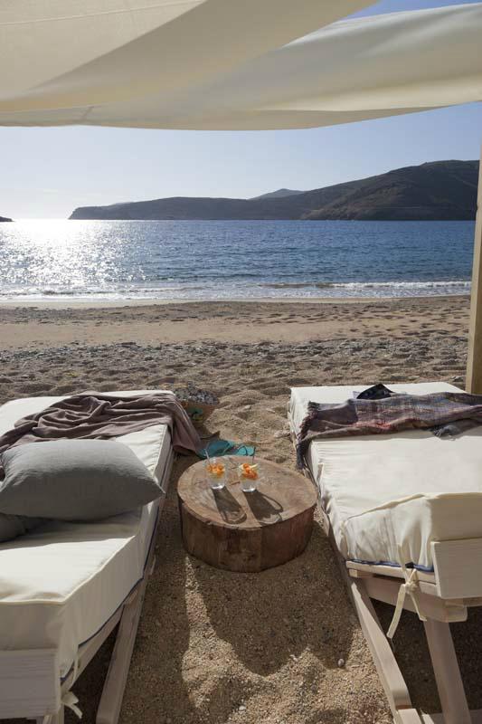 coco mat hotel serifos island Greece 17