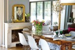 An Elegant View Of Bohemian Decor 2