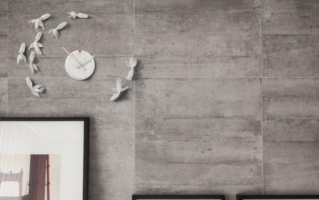 haoshi Goldfish Clock 6
