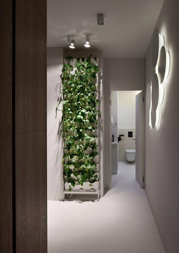 kenzo apartment interior design 11