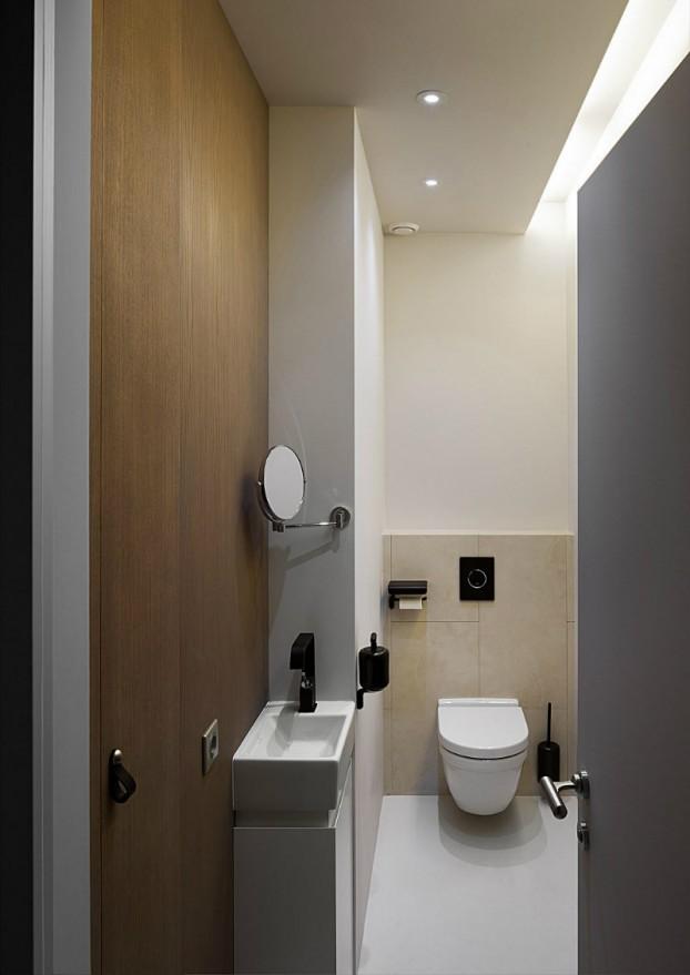 kenzo apartment interior design 12