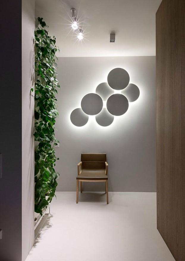 kenzo apartment interior design 13