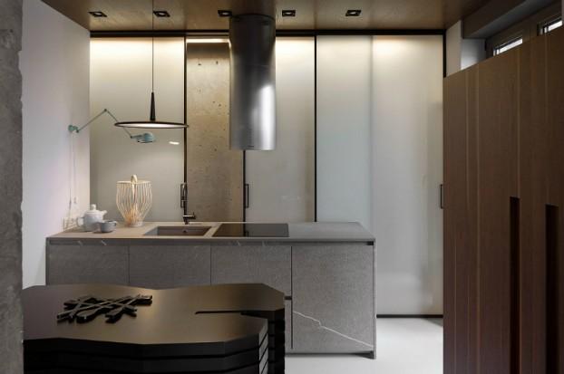 kenzo apartment interior design 17