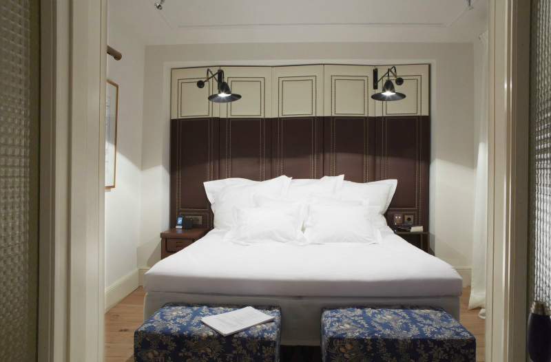 spanish hotel cortt in mallorca 11