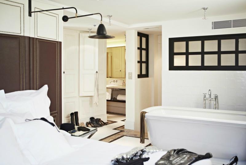 spanish hotel cortt in mallorca 12