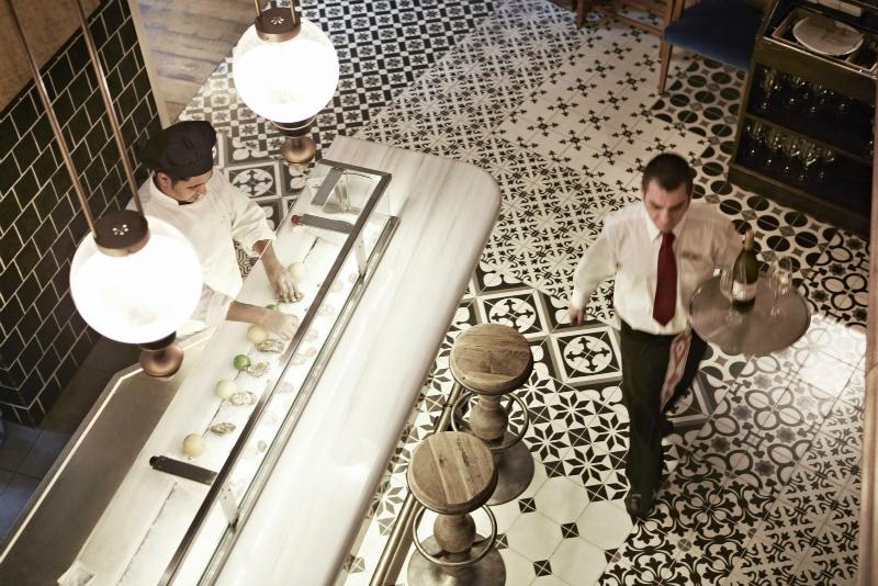 spanish hotel cortt in mallorca 14